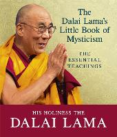 The Dalai Lama's Little Book of...