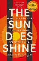 The Sun Does Shine: How I Found Life...