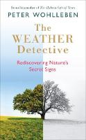 The Weather Detective: Rediscovering...