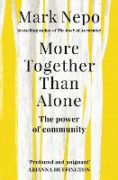 More Together Than Alone: The Power ...