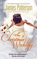 The Christmas Wedding
