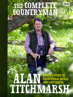 The Complete Countryman: A User's...