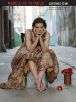 Madeleine Peyroux: Careless Love