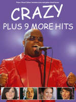 Crazy Plus Nine More Hits: Plus 9 ...
