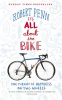 It's All About the Bike: The Pursuit...