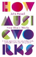 How Music Works: A Listener's Guide ...
