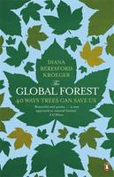 The Global Forest