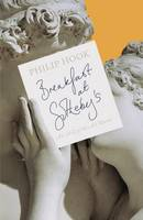 Breakfast at Sotheby's: An A-Z of the...