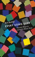 Every Song Ever: Twenty Ways to ...