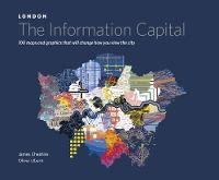 London: the Information Capital: 100...
