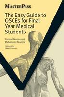 The Easy Guide to OSCEs for Final ...