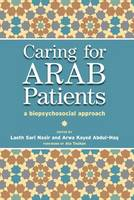 Caring for Arab Patients: A...