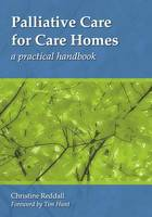 Palliative Care for Care Homes: A...