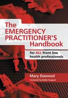 The Emergency Practitioner's ...