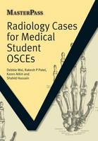 Radiology Cases for Medical Student...
