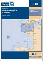Imray Chart C10: Western English...