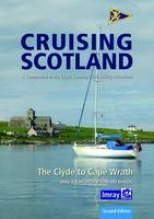 Clyde Cruising Club Cruising ...