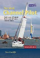 The Shell Channel Pilot: South coast...