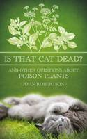 Is That Cat Dead?: And Other ...