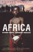 Africa: Altered States, Ordinary...