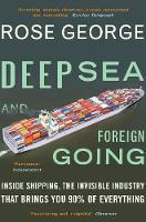 Deep Sea and Foreign Going: Inside...