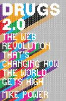 Drugs 2.0: The Web Revolution That's...