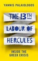 The 13th Labour of Hercules: Inside...