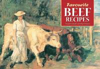 Favourite Beef Recipes