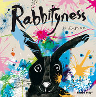 Rabbityness