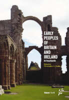 The Early Peoples of Britain and...