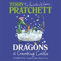 Dragons at Crumbling Castle: And ...