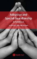 Adoption and Special Guardianship: A...