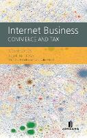 Internet Business: Commerce and Tax