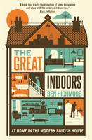 The Great Indoors: At Home in the...