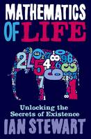 Mathematics of Life: Unlocking the...