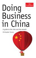 The Economist: Doing Business in China