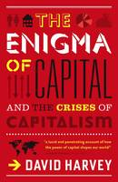 The Enigma of Capital: And the Crises...