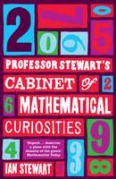 Professor Stewart's Cabinet of...