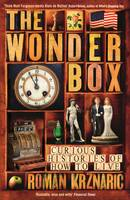 The Wonderbox: Curious Histories of...