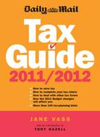 Daily Mail Tax Guide: 2011/2012