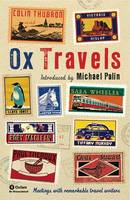 OxTravels: Meetings with Remarkable...