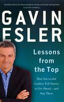 Lessons from the Top: How Leaders...
