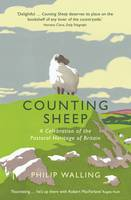 Counting Sheep: A Celebration of the...
