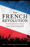 The French Revolution: From...