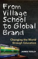 From Village School to Global Brand:...
