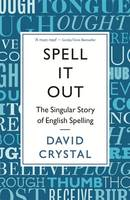 Spell it Out: The Singular Story of...