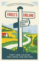 Engel's England: Thirty-Nine ...