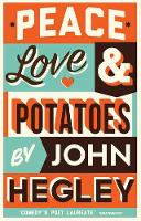 Peace, Love & Potatoes