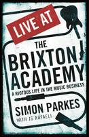 Live at the Brixton Academy: A ...