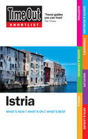 """""""Time Out"""" Shortlist Istria"""